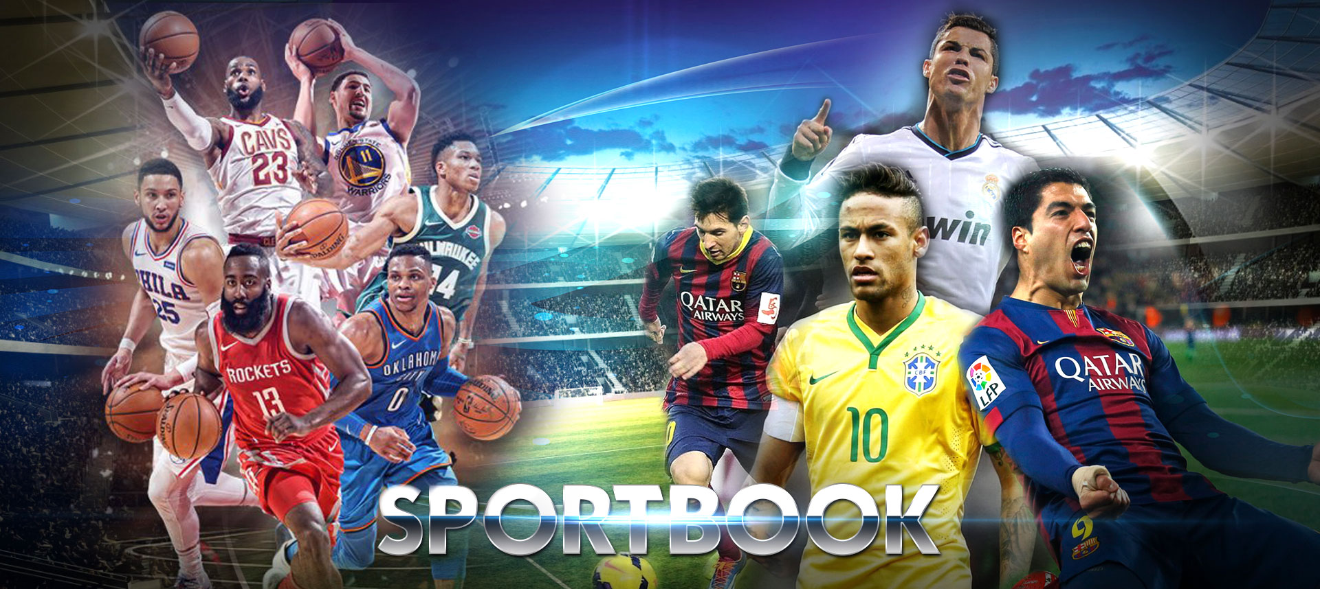 Tips Meraih Kemenangan Dalam Permainan Judi Bola Online