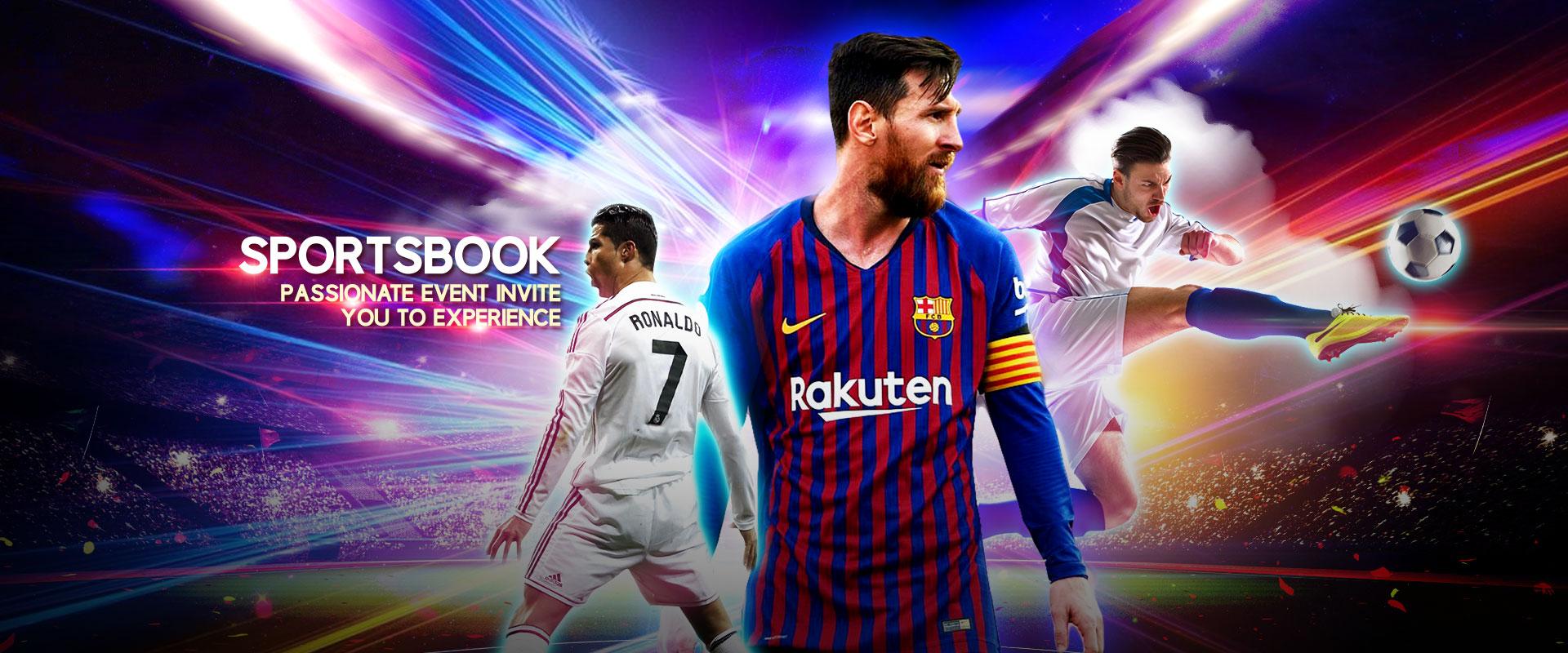Kelebihan Bermain di Situs Judi Bola Online Terbaik