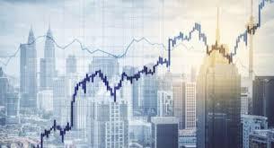 5 Fakta Tantangan Sulitnya Pemulihan Ekonomi di Tahun 2021