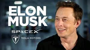 Mantan Karyawan Elon Musk Pemilik Tesla yang Meraih Kesuksesan