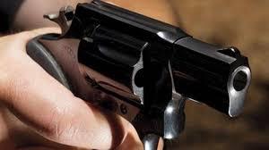 Fakta-fakta Kasus Polisi Tembak Teman Kencan di Pekanbaru
