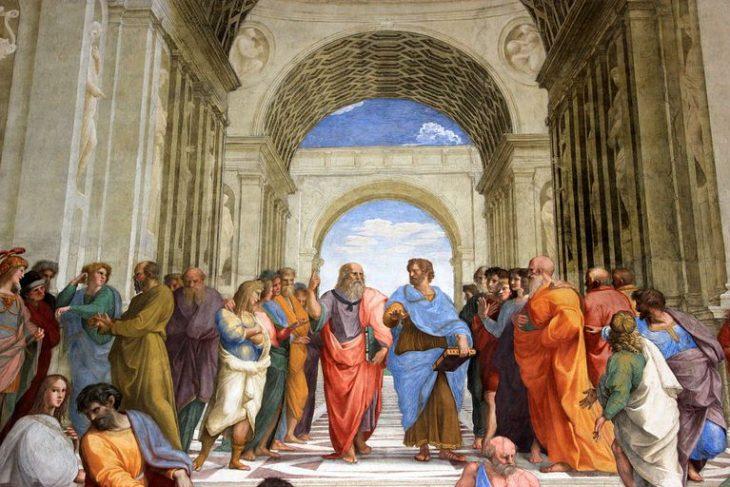Konsep Teologi Dalam Kajian Umum